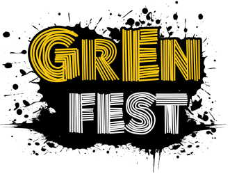 un festival alternatif
